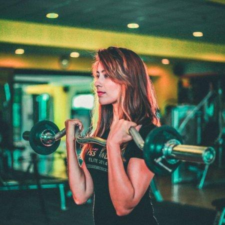 6 wskazówek jak zacząć ćwiczyć regularnie